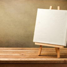 Canvases: What You Need To Know