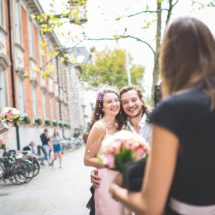 5 Important Facets to Take into account Whereas Hiring Wedding ceremony Photographers