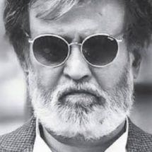 Kabali Rajinikanth: The New Startup Phenomena