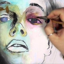 You Get Asked to Paint a Portrait – What Should You Do Next?