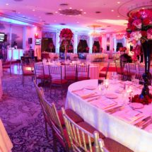 Steps to Planning the Perfect Sweet 16 Party