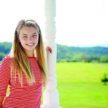 Teenage Modelling Agencies: Jargon Busting