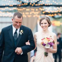 7 Traits Each Wedding ceremony Photographer Should Possess