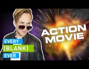 Where to Watch Action Movies