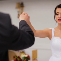 How to Prepare for the First Wedding Dance