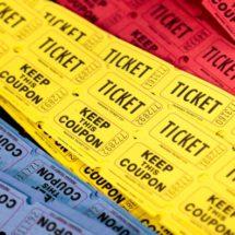 Understanding the Event Ticketing Market