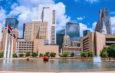 Entertainment Options for Dallas Visitors