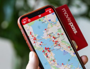 Movie Pass Prices and Plans: Trial Offer Merchant Account