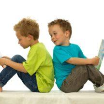 Fundamental Aspects of Child Literature