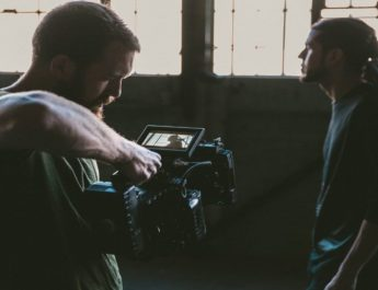How to Maximize the Budget for Your Independent Film