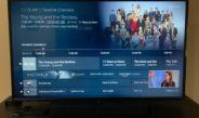 How to Install Kodi on Amazon Fire Stick and Fire TV