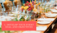 Factors to Evaluate When Choosing Event Venues