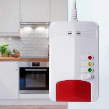 Detecting Faults in Major Appliances