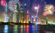 Enjoy Exciting Events in Dubai This February