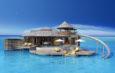 Luxury Holidays Australia List