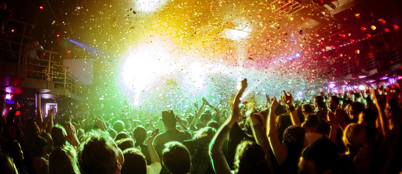 concerts entertainment music upcoming prateek dubai vice concerti