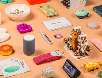 Tips for getting the best-personalized gifts