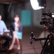 Tips for Creating Promo Videos for Small Business