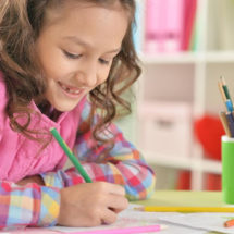How to keep kids busy in summer vacations?